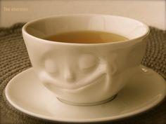 Tea time • Tee energiaa • Sleep easy!
