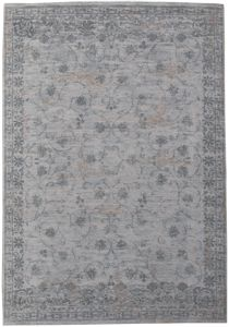 Louis De Poortere Products Rugs The New Vintage Collection