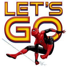 Marvel Heroes, Marvel Avengers, Marvel Comics, Michael Jr, Action, Amazing Spiderman, Light Of My Life, Stickers, Dc Universe
