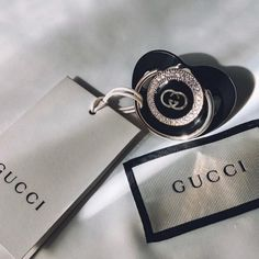 Gucci Baby Clothes, Luxury Baby Clothes, Unique Baby Clothes, Designer Baby Clothes, Babies Clothes, Babies Stuff, Baby Life Hacks, Baby Bling, Camo Baby