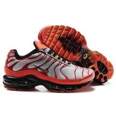 quality design d4e4a d45a4 18 melhores imagens de Tenis Nike Feminino   Runing shoes, Shoes ...