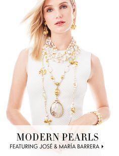 Neiman Marcus January 2016 mailer and .com