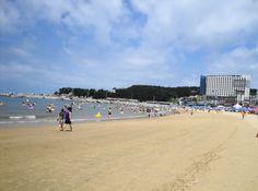 eurwangni-beach-incheon-south-korea.jpg (1440×1072)