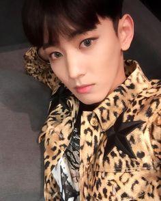Kim Seyong 김세용 || MyName || 1991 || 177cm || Main Dancer || Lead Rapper || Vocal