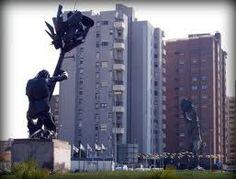 melchor zapata escultor - Buscar con Google
