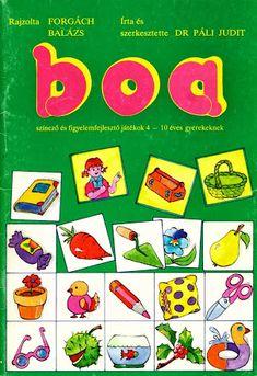 Fotoğraf: Diy For Kids, Folk Art, Kindergarten, Homeschool, Album, Teaching, Education, Math, Children