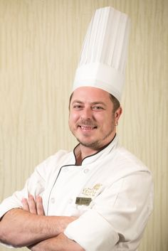 ac059209d125 Macau Chef Spotlight  Domenico Cicchetti at Portofino - Macau Lifestyle