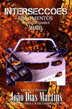 Ao descobrir uma anomalia contabilística nos ficheiros da sua empresa, Manuel Constante comete o erro de comunicar isso à pessoa errada e vê a sua vida ameaçada. Quando o auxílio vem de uma desconhecida, poderá ele confiar nela? Itunes, Google, Books, Life, Libros, Book, Book Illustrations, Libri