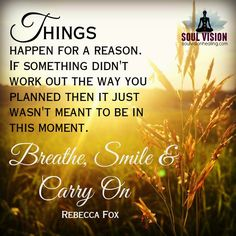 #RebeccaFox #empath #empathuniversity #soulvisionhealing #wuvip #awesomequotes #lifestyle #wellness #energy #instalove #unity #buddha #goodvibes #meditate #zen #spiritual #positivity #soulfood #bliss #cosmos #happiness #connection #reiki #yourinnersparkle #selflove #awakening #ascension #yoga #peace #inspirationalquotes www.empathuniversity.com