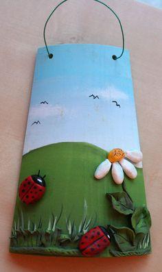 sandylandya@outlook.es Tile art .Decoupage Sugar Craft Pasta
