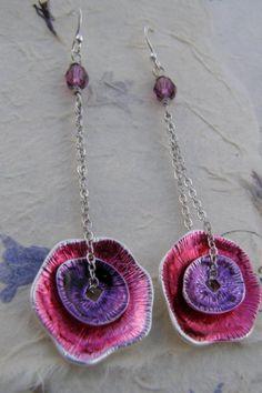 NIA design - jewellery by Vania Andreeva
