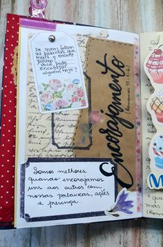 Journal, Cover, Books, Bible Studies, Words, Creativity, Libros, Book, Book Illustrations