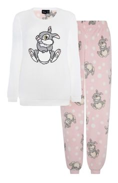 e88a51701df6 77 Best Pyjamas images