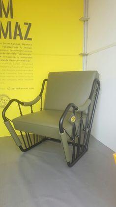 FURNITURE DESIGNS by ▶Serim Kanmaz #furnituredesigner #designer #interiordesigner #mydesign