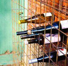 Wine Preserver - Wine Musts: The Guidelines You Must Learn Bodega Bar, Rustic Wine Racks, Wine Cellar Design, Wine Tasting Notes, Wine Gift Baskets, Wine Chiller, Wine Glass Holder, Expensive Wine, Italian Wine