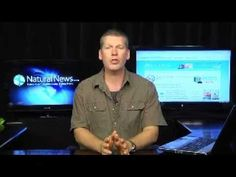 Stop Smoking in 14 Days or Less! 14AndOut.com Health Ranger Mike Adams tells you how - YouTube
