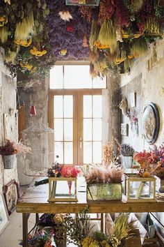65 Best Floral Design Flower Arrangements Interior Design