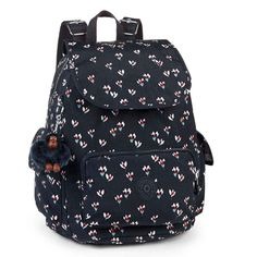 15635/60 K15635  CITY Backpack from Kipling now available in store and online at www.beggshoes.com