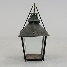 a lantern from around - Bukowskis Gazebo, Lanterns, Outdoor Structures, Lighting, Home Decor, Kiosk, Decoration Home, Room Decor, Pavilion