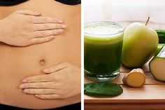 Este licuado natural es un apoyo para limpiar el sistema gastrointestinal y controlar la diabetes. Te enseñamos a prepararlo.