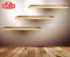Best Block Boards suppliers for your house and offices. #Aamoda #Plywoods #Hyderabad http://aamodaply.com/