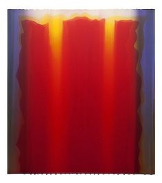 Colors Pop at the New Scott White Contemporary Art Exhibit