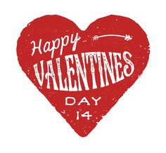Free Valenetine's Day brush file from Marie Lottermoser