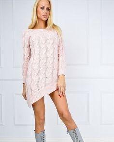 3fd73fc411 Nosiłybyście? www.sukienki.shop #sukienkishop #sukienka #tunika #sweterek  #sweter #modadamska #zakupy #stylizacja #onlineshop #outfit #todaysoutfit  ...