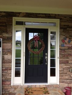 pella storm doors with retractable screens Door Designs Plans