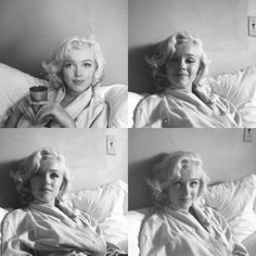 Happy Birthday Marilyn! #marilynmonroe