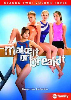 pics of Make it or break it | Make It Or Break It - Make It or Break It Photo (28055858) - Fanpop ...