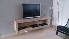 Tv Kast Steigerhout : 9 beste afbeeldingen van steigerhouten tv meubel tv unit furniture