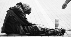 Перестань жаловаться на жизнь! Просто откажись от этих 7-и привычек, чтоб победить бедность.