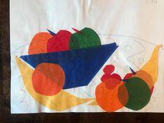 Paul Cezanne Artwork   Paul Cezanne Art Projects For Kids