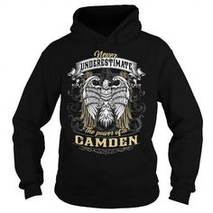 CAMDEN, CAMDEN T Shirt, CAMDEN Tee #city #tshirts #Camden #gift #ideas #Popular #Everything #Videos #Shop #Animals #pets #Architecture #Art #Cars #motorcycles #Celebrities #DIY #crafts #Design #Education #Entertainment #Food #drink #Gardening #Geek #Hair #beauty #Health #fitness #History #Holidays #events #Home decor #Humor #Illustrations #posters #Kids #parenting #Men #Outdoors #Photography #Products #Quotes #Science #nature #Sports #Tattoos #Technology #Travel #Weddings #Women