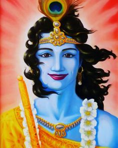 Arte Krishna, Krishna Leela, Jai Shree Krishna, Radha Krishna Love, Lord Krishna Wallpapers, Radha Krishna Wallpaper, Indian Gods, Indian Art, Krishna Mantra