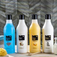 Unisex, Shampoo, Personal Care, Bottle, Beauty, Self Branding, Self Care, Personal Hygiene, Flask