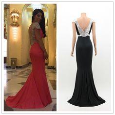 Длинный русалки официальный Prom Dresses вечеринки мяч вечернее Pageant свадебное платье in Одежда, обувь и аксессуары, Свадьбы и официальные мероприятия, Вечерние платья и платья для подружек невесты | eBay