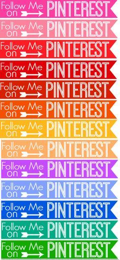 pintrest is media to