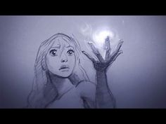 Ever since Glen Keane retired from animating at Disney, I've enjoyed seeing the work he's producing independently. This is a short animatic Keane animated for the video game League of Legends. Character Design Cartoon, Character Design Animation, Character Art, Art Inspo, Kunst Inspo, League Of Legends, Animation Reference, Art Reference Poses, Cartoon Drawings