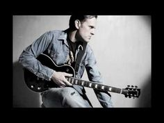 Joe Bonamassa - Chains and Things