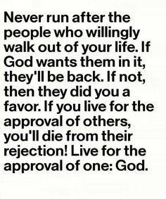 Quotes about wisdom : QUOTATION - Image : Quotes Of the day - Description so true ! God has planned everything that happens to you , even when people come Good Quotes, Life Quotes Love, Bible Quotes, Quotes To Live By, Me Quotes, Bible Verses, Inspirational Quotes, Scriptures, Motivational
