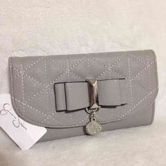 Jessica Simpson Hail… ($25) is on sale on Mercari, check it out! https://item.mercari.com/gl/m418710837