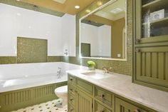 1000 images about bathrooms on pinterest real estates for Roberts designs bathroom accessories