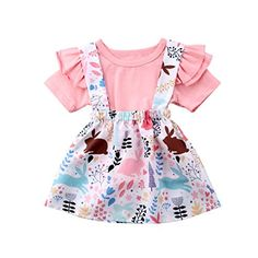 3cc10d90d 9 Best Baby Clothes Girl images in 2019