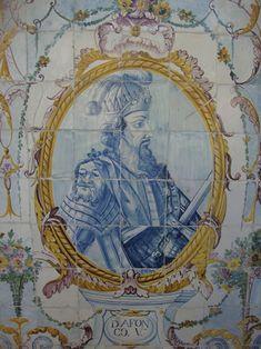 Do Tempo da Outra Senhora: Efemérides de Julho dotempodaoutrasenhora.blogspot.com356 × 475Pesquisar por imagens A 28 de Julho de 1446 são publicadas as Ordenações Afonsinas, colectâneas de leis promulgadas durante o reinado de Dom Afonso V (1432-1481), distribuídas