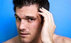 Groupon - Three or Six Months of Low-Level Laser Therapy Hair Loss Treatments at Reese Hair Restoration (Up to 93% Off) in Edina. Groupon deal price: $99
