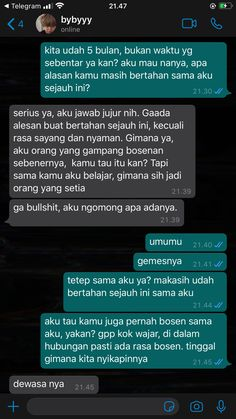 Quotes Lockscreen, Relationship Goals Text, Quotes Galau, Caption, Iphone Wallpaper, Sunrise, Learning, Anime, Cat Breeds