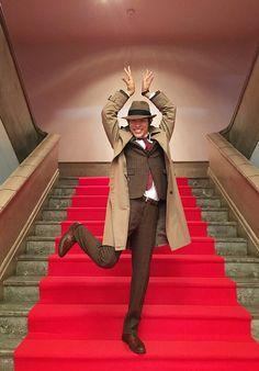 明けましておめでとう! の画像|鈴木亮平 オフィシャルブログ 「Neutral」 Powered by Ameba