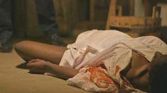 Texas Servant Girl Murders | History Detectives | PBS
